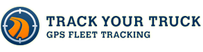 track-your-truck